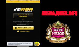 Game Slot Bank Bri 24 Jam Online