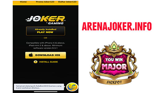 Game Slot Bank Bri 24 Jam Online