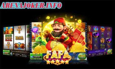 Slot Fafa